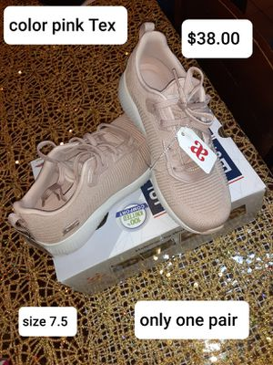 Skechers for girl for Sale in Paramount, CA