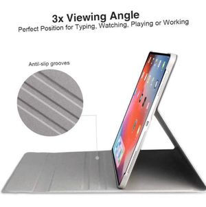 iPad Pro 12.5 Case for Sale in Los Angeles, CA