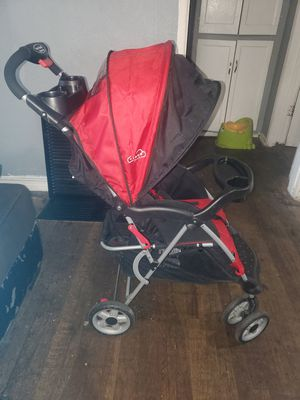 Stroller for $10 for Sale in South El Monte, CA