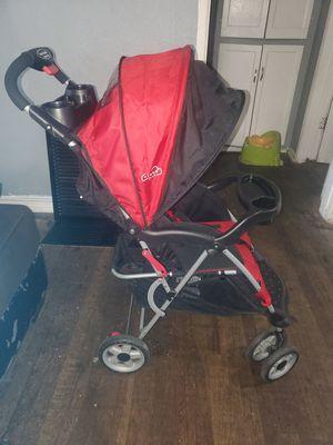 Stroller for $10 for Sale in South El Monte, CA