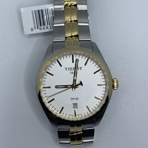 Tissot Men's Watch for Sale in Avondale, AZ
