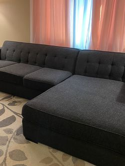 Sectional Couch for Sale in Los Angeles,  CA
