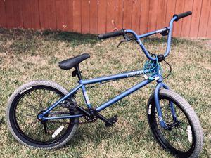 STLN Bmx bike for Sale in Beason, IL