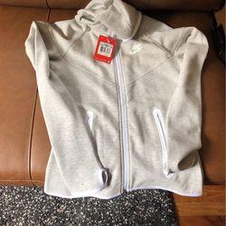 Nike Tech Fleece Hoody for Sale in Portland,  OR