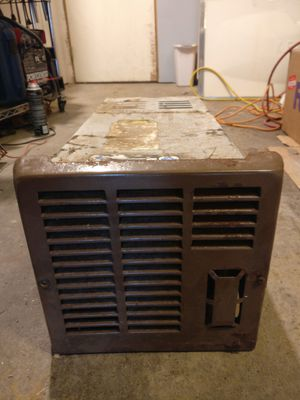 Suburban Nt20 RV furnace for Sale in Portland, OR