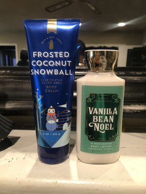 Bath and Body Works Hauls for Sale in Compton, CA