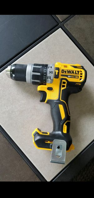 Dewalt drill for Sale in Renton, WA