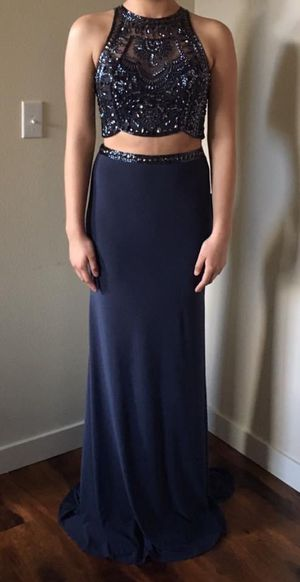 Prom Dress for Sale in Snohomish, WA