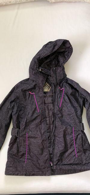 Women Windbreaker Jacket for Sale in Springfield, VA