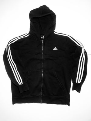 Adidas Hoodie for Sale in Oakland, CA