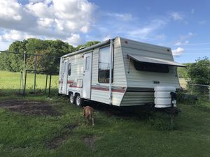 Camper for Sale in West Des Moines, IA