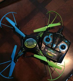 RC SKY DRONE for Sale in Haines City, FL
