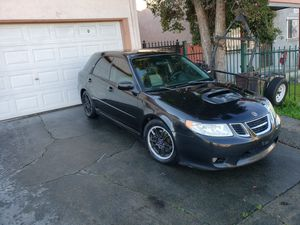 2005 Subaru wrx for Sale in San Leandro, CA