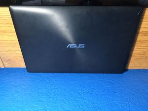 ASUS Model X553M Notebook PC for Sale in San Diego, CA