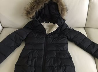 Abercrombie Kids-Girls Jacket for Sale in Hollywood,  FL