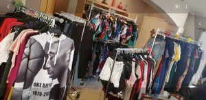 (($5.each))New // Dresses &blouses&swimsuits & Summer clothes different sizesXXXL for Sale in Las Vegas, NV