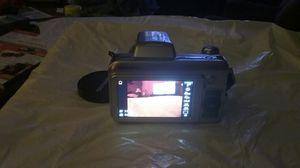 Camera for Sale in Bloomington, IL