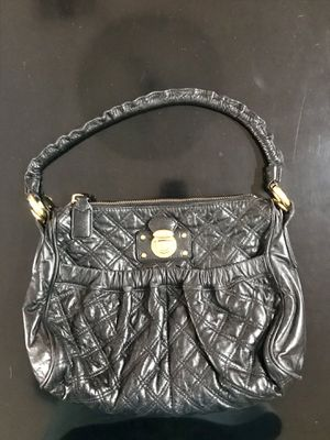 Marc Jacobs Quilted Leather Hand Bag for Sale in Phoenix, AZ