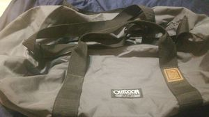 Outdoor Products Duffle/Travel bag for Sale in San Antonio, TX