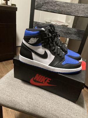 Jordan 1 for Sale in Providence, RI
