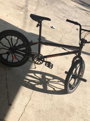 Bike for Sale in Bremerton, WA