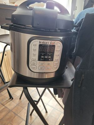 Instant pot for Sale in Westminster, CA