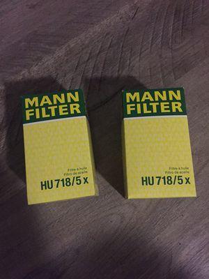 Mercedes benz filter for Sale in Apopka, FL