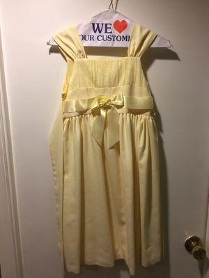Dress (girl, size 10) for Sale in Manassas, VA
