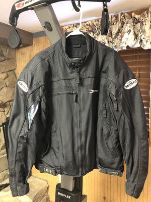 Joe Rocket jacket for Sale in Avella, PA