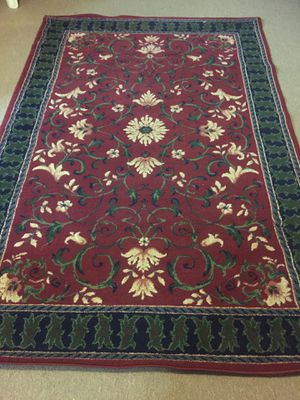 Rug 8x5 for Sale in Everett, WA