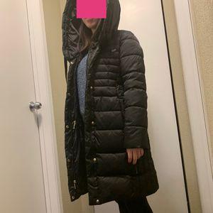 Brand New Women's Down Puffer Jacket/Coat🧥 for Sale in Lynnwood, WA