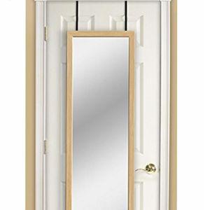 Mirror for Sale in Covina, CA