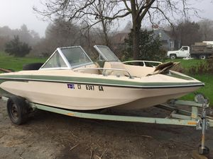 Fishing Boat / needs outboard motor. $500.00 o.b.o for Sale in Bay Point, CA