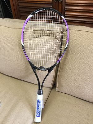 Slazenger & Dunlop Tennis Racket for Sale in Palm Harbor, FL