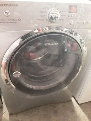 Washer for Sale in Irving, TX