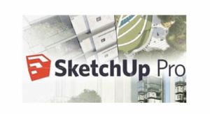 Sketchup pro 2020 for Sale in Winter Park, FL