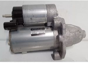 New GENUINE OEM Mopar Starter Fits Jeep Wrangler 3.6L for Sale in Port Orchard, WA