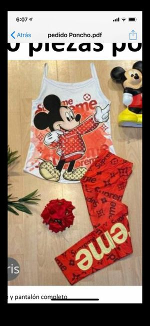 Pijamas size-M for Sale in Chandler, AZ