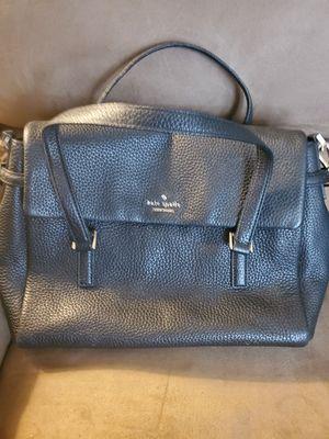 kate spade handbag for Sale in Cumming, GA
