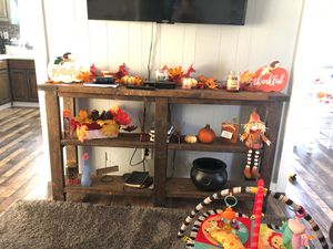Tv stand for Sale in Lancaster, KY
