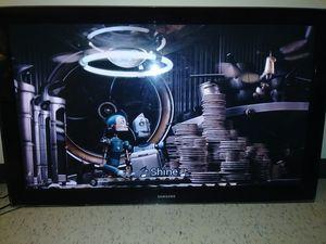 Tv for Sale in Oakmont, PA