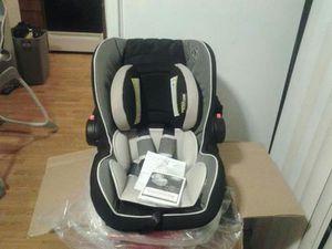Brand new car seat for Sale in Salt Lake City, UT