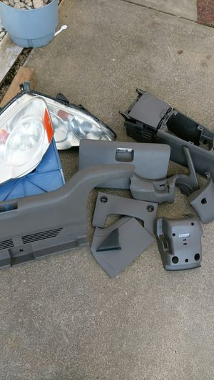 02 Acura RSX Parts!! Must-Go!! Cheap** for Sale in Bothell, WA