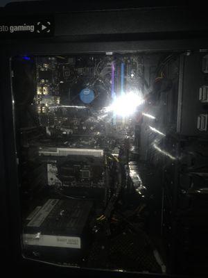 Gaming Computer for Sale in Woodbridge, VA
