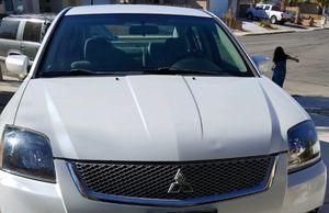 2010 Mitsubishi Galant for Sale in Hesperia, CA