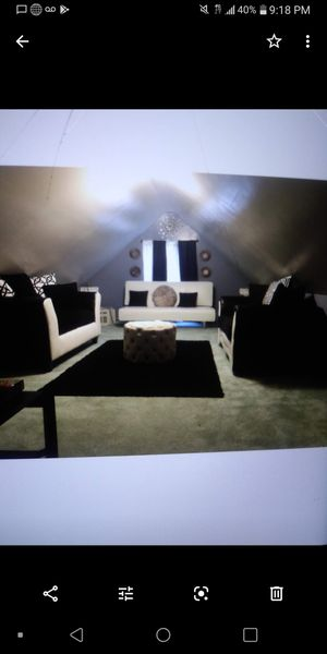 Sofa set for Sale in Conyers, GA