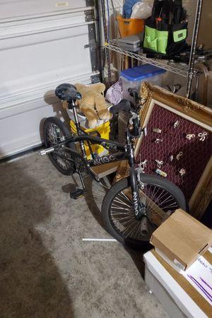 ATRA avigo freestyle BMX bike for Sale in Vancouver, WA