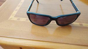 Sunglasses for Sale in Burlington, NC