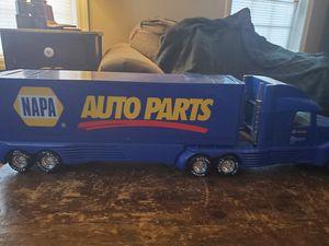 Napa auto parts truck for Sale in Bloomingburg, NY