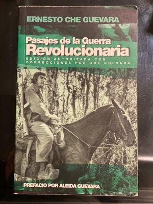 Ernesto Che Guevara books for Sale in Miami, FL